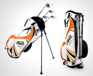 Paket Grip Golf